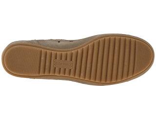 rockportcobbhillcollectionidaコレクションカジュアルシューズレディース靴靴