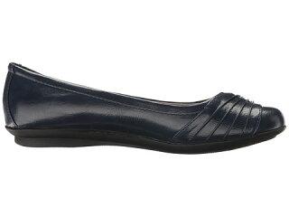 ホワイト白マウンテンwhitemountainhiltカジュアルシューズ靴レディース靴