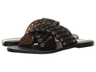 mattbernsonavedonマットレディース靴サンダル靴