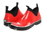 バフィンbaffinミッドmarshmidレディース靴ブーツ靴