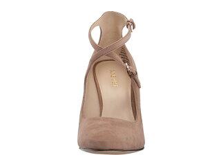 ウェストナインninewesthannleyレディース靴靴パンプス