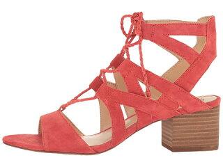 ビンスvincecamutofaunaサンダル靴レディース靴