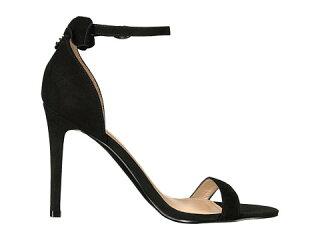 guessphiliaゲス靴レディース靴サンダル