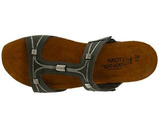 NaotFootwearシューズDana