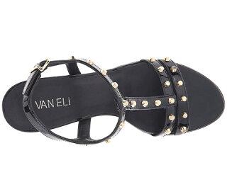 VaneliMette