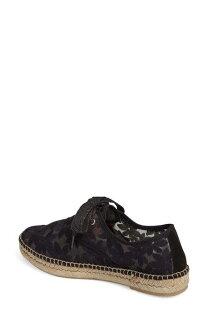 ivonespadrillesneakerスニーカーレディース靴靴