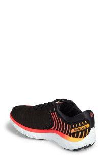 pureflow6runningshoeランニング靴スニーカーレディース靴