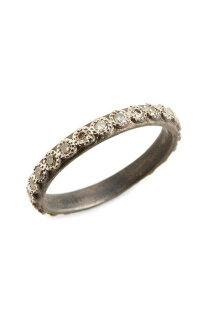 newworlddiamondringニューワールドダイヤモンドリングアクセサリー指輪メンズジュエリージュエリー