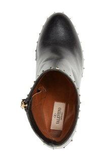 soulrockstudbootieソウルブーティ靴レディース靴