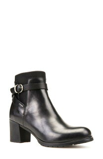 nelisenwaterproofbootieウォータープルーフ防水レディース靴靴ブーツ
