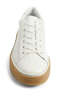 neelaplatformsneakerプラットフォームスニーカーレディース靴靴