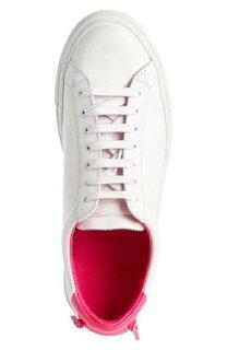lowtopsneakerロートップスニーカーレディース靴靴