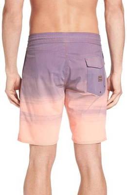 スイムトランクスbalbro'abalbroastoneyswimtrunks水着メンズファッション