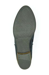 magdawaterproofbootieウォータープルーフ防水ブーティレディース靴靴