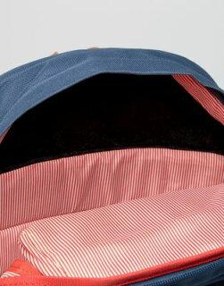 supplyherschelcoherschelsupplycopopquizbackpackアクセサリー