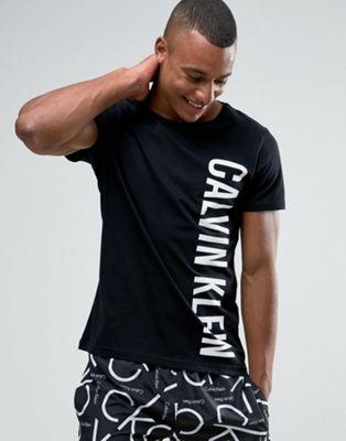 Calvin Klein ID Intense Power T-Shirt Tシャツ