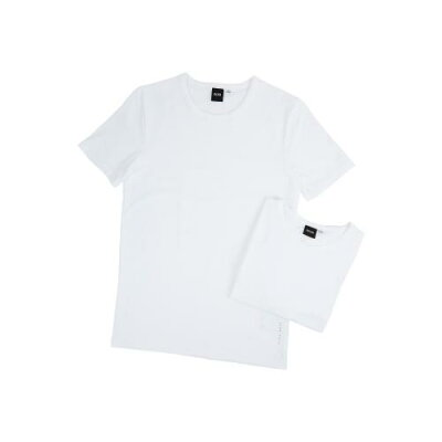 BOSS HUGO (ボス ヒューゴ ) パックTシャツ