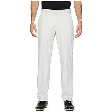 ナイキ ゴルフ フラット フロント パンツ ライト ボーン メンズ 男性用 ズボン 【 NIKE GOLF FLAT FRONT PANTS LIGHT BONE 】