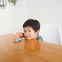 【送料無料★8本セット】Jordan歯ブラシSTEP1(ステップ1)0-2才用子供こどもやわらかめジョーダン