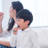 【送料無料★8本セット】Jordan歯ブラシSTEP3(ステップ3)子供こどもやわらかめキャップ付きジョーダン