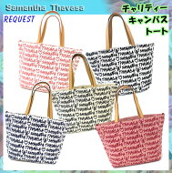 samantha-bag-123