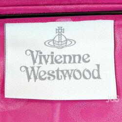VIVIENNEWESTWOODヴィヴィアンウエストウッドブロークンORBミニパラソル全4色ギフトプレゼント