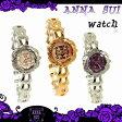 アナスイ Anna Sui 時計 アクセサリー ANNA LOVE 腕時計 全3色