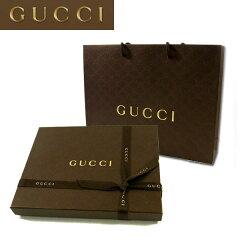 グッチ GUCCI ダーク チョコレート 12個入り 送料無料 代引き手数料別 プレゼント ギ…