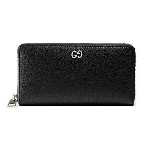 size 40 276a5 81cec グッチ(GUCCI) ロング 財布 | 通販・人気ランキング - 価格.com
