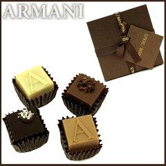 Special Price!!送料無料・代引き料有料・消費税込アルマーニ ドルチ ARMANI DOLCI アルマーニ...