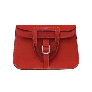हेमीज़ हेमीज़ बैग महिलाओं 3WAY Arzan कंधे हैंडबैग Sac Halzan 31 rouge de coeur समानांतर आयात
