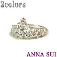 annasui-335
