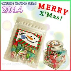 【即日発送/送料無料】Special Price!!送料無料・消費税込キャンディー Candy Artisans アーテ...