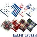 ラルフローレン ポロ Ralph Lauren タオルハンカチ ハンドタオル タオル ハンカチ 全8種類