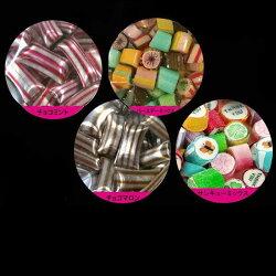 パパブブレpapabubbleキャンディーパパブブレバッグキャンディー選べる1種類リクエストスイーツ飴