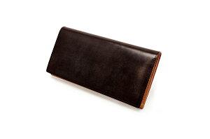 check out fce44 54ae4 ganzo 長財布の通販・価格比較 - 価格.com