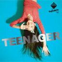 TEENAGER/フジファブリック[CD]【返品種別A】