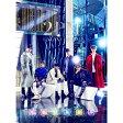 【送料無料】[枚数限定][限定盤]GALAXY OF 2PM(初回生産限定盤A)/2PM[CD+DVD]【返品種別A】