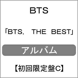 韓国(K-POP)・アジア, 韓国(K-POP) BTS, THE BEST(C)BTSCDA