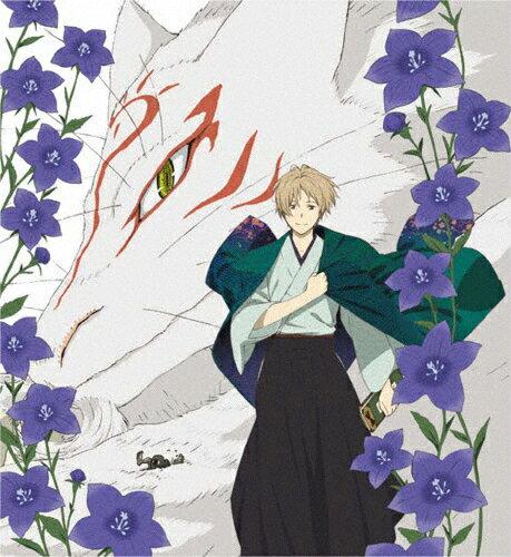 アニメ, その他  Blu-ray Disc BOX 2Blu-rayA