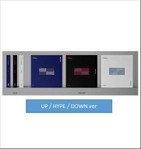 BORDER:CARNIVAL(2NDMINIALBUM) 輸入盤 ▼/ENHYPEN CD  返品種別A