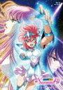 【送料無料】聖闘士星矢 セインティア翔 Blu-ray BOX VOL.1/アニメーション[Blu-ray]【返品種別A】