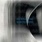 THE SWELL OF TIME 世界遺産 時を刻む オリジナル・サウンドトラック/小曽根真[CD]【返品種別A】