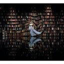【送料無料】[限定盤]宇宙図書館(初回限定盤)/松任谷由実[CD+DVD]【返品種別A】
