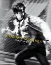 【送料無料】ゴールデンスランバー/堺雅人[Blu-ray]【返品種別A】【smtb-k】【w2】