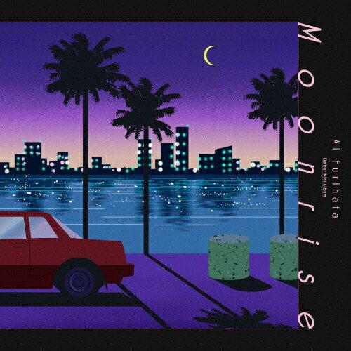 邦楽, その他 Moonrise()CDBlu-rayA