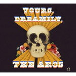 【RCP】【送料無料】YOURS,DREAMILY【輸入盤】▼/THE ARCS[CD]【返品種別A】