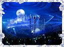 【送料無料】[限定版]7th YEAR BIRTHDAY L...