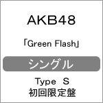 [限定盤]「タイトル未定」<Type-II(仮)>(初回限定盤)[先着特典:上新オリジナル生写真付]/AKB4...