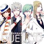 ゲームミュージック, ゲームタイトル・あ行  CD (),(),(),()CDA